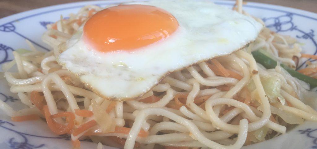 Noodles eurokoken.nl
